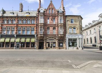2 bed flat for sale in High Street, Southampton SO14