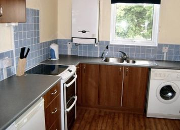 Thumbnail 1 bedroom flat to rent in The Green, Fairwater, Cardiff