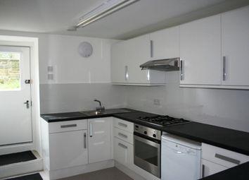 Thumbnail 5 bedroom flat to rent in Bsm Corunna Street, Finnieston, Glasgow