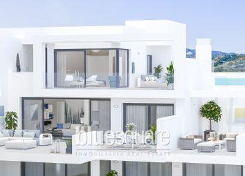 Thumbnail 2 bed apartment for sale in La Cala De Mijas, Andalucia, 29600, Spain