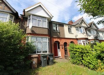 Thumbnail 3 bedroom property for sale in Old Bedford Road, Luton