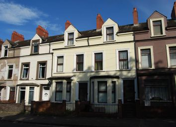 Find 4 Bedroom Houses for Sale in BT9 - Zoopla