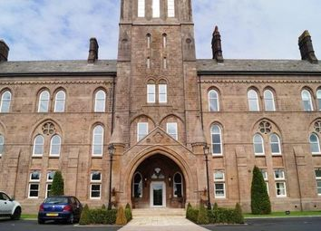 Thumbnail 2 bedroom flat for sale in North Wing, The Residence, Lancaster