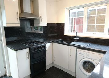 Thumbnail 3 bedroom property to rent in Penymor Road, Penlan, Swansea