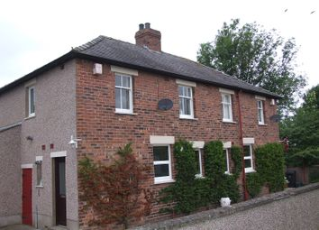 Photo of Blackwell Hall Cottages, Carlisle, Cumbria CA2