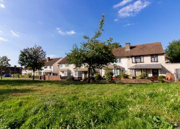 Thumbnail Studio to rent in Buckler Gardens, New Eltham
