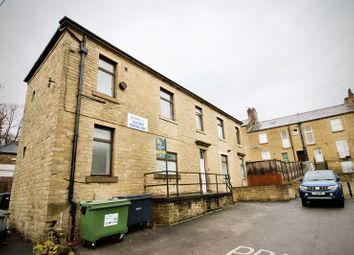 Thumbnail Studio to rent in St. Johns Road, Birkby, Huddersfield