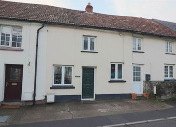 Thumbnail 2 bed cottage for sale in Blakeshill Road, Landkey, Barnstaple