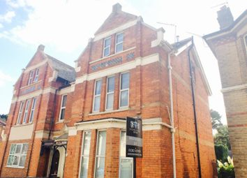 Thumbnail Room to rent in House Share, Parkwood Road, Bournemouth BH5...