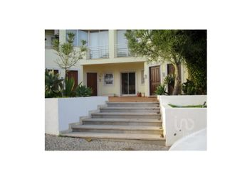 Thumbnail 3 bed apartment for sale in Montenegro, Montenegro, Faro
