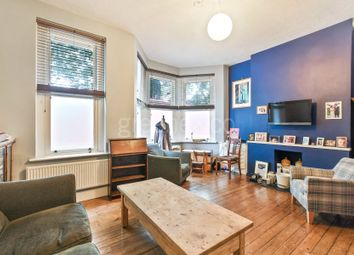 Thumbnail 2 bed flat for sale in Middle Lane, London