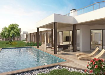 Thumbnail 6 bed detached house for sale in Vale Da Lama, Odiáxere, Lagos