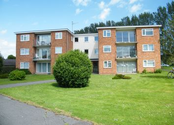 Property To Rent In Taunton Renting In Taunton Zoopla