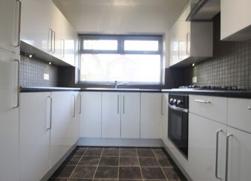 Thumbnail 2 bed bungalow to rent in Waltham Close, West Bridgford, Nottingham