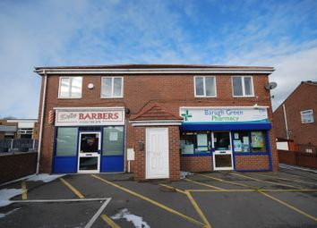 Thumbnail Flat to rent in Higham Common Road, Barugh Green