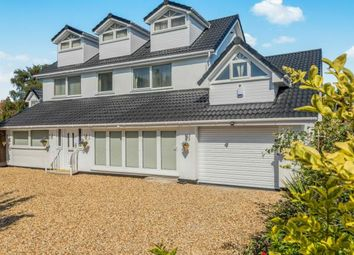 Thumbnail 7 bed detached house for sale in Bellatores Finnam, Ainsdale