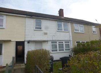 Thumbnail 4 bed property to rent in Frobisher Drive, Swindon
