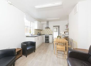 Thumbnail 5 bed end terrace house to rent in Brook Drive, Kennington