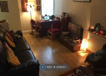 Thumbnail 2 bed flat to rent in Brundretts Road, Manchester