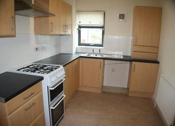 Thumbnail 2 bedroom flat to rent in Shieldhill Court, Carluke
