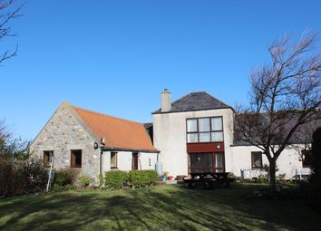 Thumbnail 5 bed detached house for sale in Little Hillhead, Portknockie