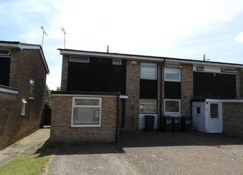 Thumbnail 5 bedroom property to rent in Kemsing Gardens, Canterbury