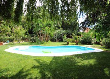 Thumbnail 6 bed cottage for sale in Sant Pol De Mar, Sant Pol De Mar, Spain