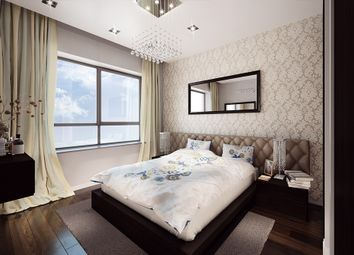 Thumbnail 2 bedroom flat for sale in King'S Dock Mill, Hurst Street, Liverpool
