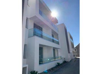 Thumbnail 2 bed apartment for sale in Santo António, Funchal, Ilha Da Madeira