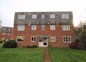 2 bed flat for sale in Charminster Close, Nythe, Swindon SN3