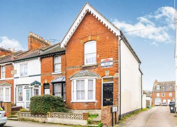 4 bed property to rent in Gordon Road, Canterbury CT1