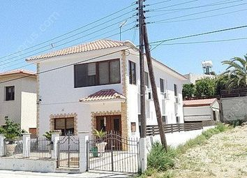Thumbnail 3 bed detached house for sale in Kamares Larnaca, Larnaca, Cyprus