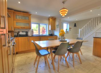 3 bed semi-detached house for sale in Worthington Crescent, Parkstone, Poole BH14