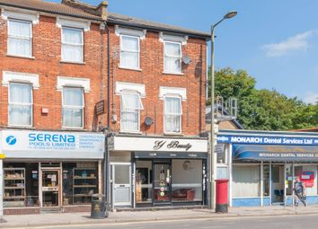 Thumbnail Retail premises to let in Friern Barnet Road, Friern Barnet