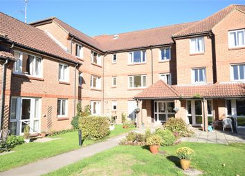 Thumbnail 1 bed flat for sale in Winterbourne Court, Tebbit Close, Bracknell, Berkshire