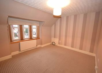 Thumbnail 1 bed flat to rent in Denny Street, Inverness