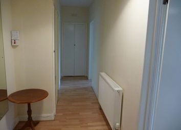 Thumbnail 2 bed flat to rent in Burnfield Road, Mansewood, Glasgow, Lanarkshire G43,