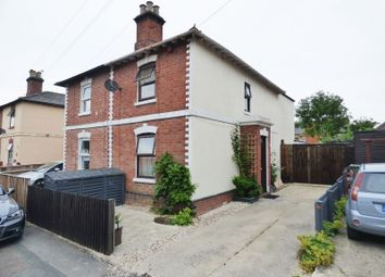 Thumbnail 3 bedroom semi-detached house for sale in Melbourne Street East, Tredworth, Gloucester