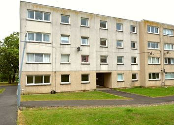 2 bed flat to rent in Easdale, East Kilbride, Glasgow G74