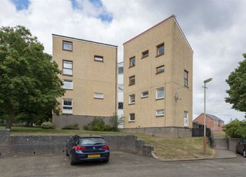 Thumbnail 2 bed flat to rent in Yarrow Terrace, Dundee