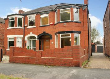 3 bed semi-detached house for sale in Pickering Road, Hull HU4