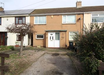 Thumbnail 3 bed property for sale in Hillfield Road, Stapleford, Nottingham