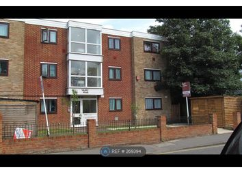 Thumbnail 2 bed flat to rent in The Grays, Hayes