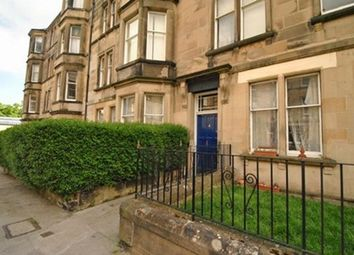 Thumbnail 4 bed flat to rent in Strathfillan Road, Edinburgh, Midlothian
