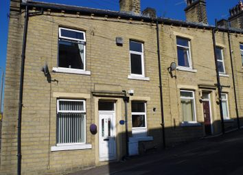 Thumbnail 2 bed property to rent in Union Street, Greetland, Halifax