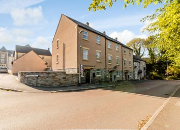 Thumbnail 5 bed town house for sale in Grassmere Way, Saltash