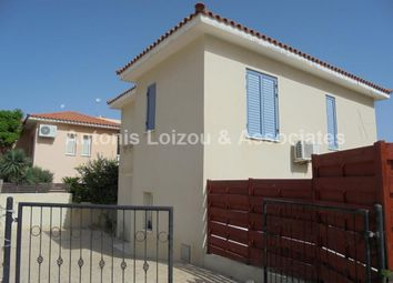 Thumbnail 3 bed property for sale in Peyia, Paphos, Cyprus