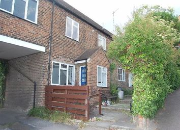Thumbnail 2 bed property to rent in High Street, Hemel Hempstead