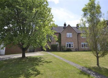 3 bed end terrace house for sale in Sidestrand Road, Newbury, Berkshire RG14