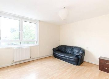 Thumbnail 1 bed flat for sale in Elkington Point, Lollard Street